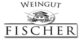 Weingut Fischer